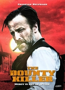 The Bounty Killer (The Bounty Killer)