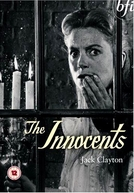 Os Inocentes (The Innocents)