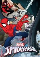 Marvel - Homem-Aranha (2ª Temporada) (Marvel's Spider-Man (Season 2))