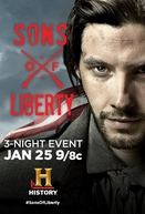 Filhos da Liberdade (Sons of Liberty)
