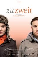 Nós dois (Zu Zweit)