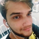 Rogério Junior