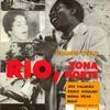 Sétima Crítica: Rio, Zona Norte