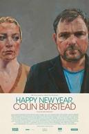 Happy New Year, Colin Burstead. (Happy New Year, Colin Burstead.)
