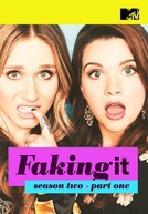 Faking It (2ª Temporada)