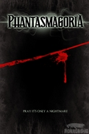 Phantasmagoria: The Movie (Phantasmagoria: The Movie)