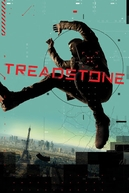 Treadstone (1ª Temporada) (Treadstone (Season 1))