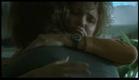 Quero Ser John Malkovich - Trailer
