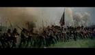 Gettysburg Trailer