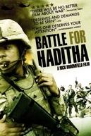 A Batalha por Haditha