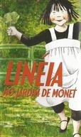 Linéia no Jardim de Monet (Linnea i målarens trädgård)