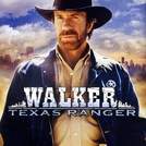 Walker, Texas Ranger (9ª Temporada) (Walker, Texas Ranger (Season 9))
