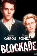 Bloqueio (Blockade)