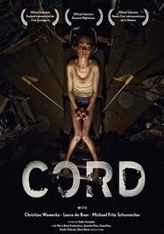 Cord - Poster / Capa / Cartaz - Oficial 1
