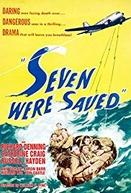 Tragédia no Mar (Seven Were Saved)