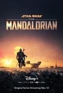 O Mandaloriano: Star Wars (1ª Temporada)