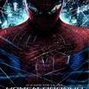 Resenha: O Espetacular Homem-Aranha | Fique Sabendo!