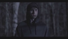 Delinquent Teaser Trailer 1 - Kieran Valla Film