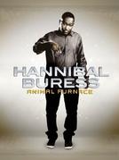 Hannibal Buress: Animal Furnace (Hannibal Buress: Animal Furnace)