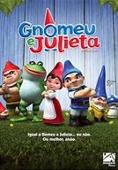 Gnomeu e Julieta (Gnomeo and Juliet)