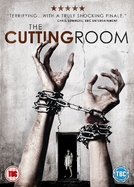 The Cutting Room (The Cutting Room)