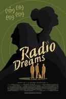 Radio Dreams  (Radio Dreams )