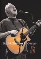 David Gilmour In Concert (David Gilmour In Concert)