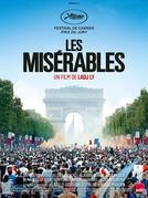 Os Miseráveis (Les Misérables)