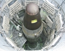 Produção de Primeiro Contato: O Silo de Míssil (First Contact Production: The Missile Silo)