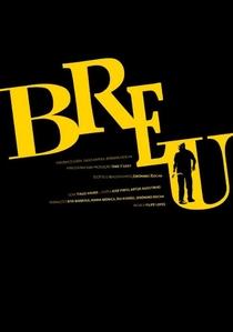 Breu - Poster / Capa / Cartaz - Oficial 1