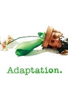 Adaptação. (Adaptation.)