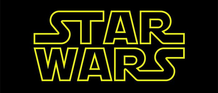Boyega posa ao lado de Chewbacca - Star Wars: O despertar da força
