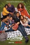 Family Reunion (1ª Temporada) (Family Reunion (Season 1))