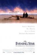 O Entardecer de uma Estrela (The Evening Star)