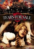 Tears For Sale (Carlston za Ognjenku)