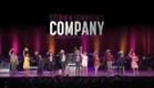 Sondheim Company Trailer  360p