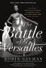 Battle of Versailles