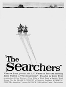 Rastros de Ódio (The Searchers)