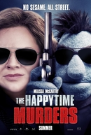 Crimes em Happytime (The Happytime Murders)
