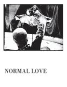 Normal Love (Normal Love)