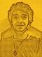 Henrique Bonnard