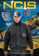 NCIS: Investigações Criminais (13ª temporada) (NCIS: Naval Criminal Investigative Service(Season 13))