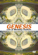 Genesis: Live at Wembley Stadium (Genesis: Live at Wembley Stadium)