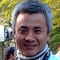 Adam Chan Chung-Tai