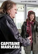 Capitaine Marleau (1ª Temporada) (Capitaine Marleau (Season 1))