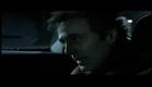 Le Tueur - The Killer Trailer