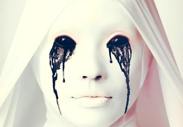 10 Fatos Sobre: American Horror Story - Outra página