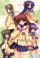 Clannad (CLANNAD -クラナド-)