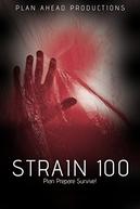 Strain 100 (Strain 100)