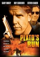 Fuga Implacável (Plato's Run)